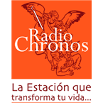 Radio Chronos Christian Spanish