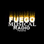 Fuego Musical