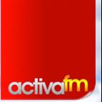 Activa FM (Denia) Top 40/Pop