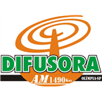 Rádio Difusora Current Affairs