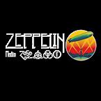 Radio Zeppelin Classical