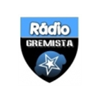 Rádio Gremista