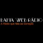Bahia Web Rádio Evangélica