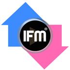 1FM Top40 Charts