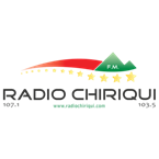 Radio Chiriqui Spanish Music