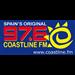 Coastline FM Variety