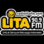 Radio Lita FM Variety