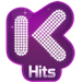 VRT Ketnet Hits Children`s Music