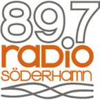 Radio Soderhamn Community