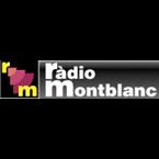 Radio Montblanc Variety