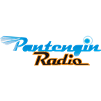 Pantengin Radio Variety