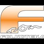 Radio Folkoteka Folk