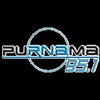 PURNAMA FM BLITAR Top 40/Pop