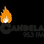 Radio Candela Spanish Talk