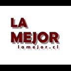 Radio La Mejor Pop Latino