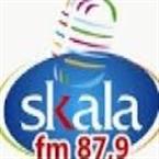 Radio Skala FM Community