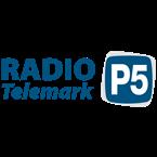 Radio P5 Telemark Adult Contemporary