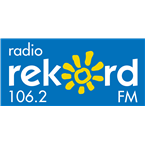 Radio Rekord FM Polish Music