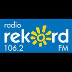 Radio Rekord FM Polish Music