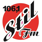 Radio Stil Dej Hot AC