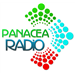 panacea radio Top 40/Pop
