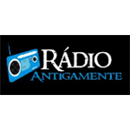Radio Antigamente Oldies
