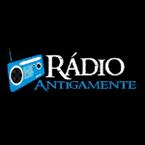 Radio Antigamente Oldies