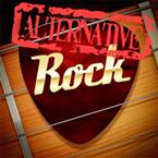 Rádio EFX Rock Web Rock