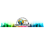 radio juventud mx