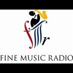 Fine Music Radio Classical