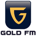 GOLD FM Brussels World Music