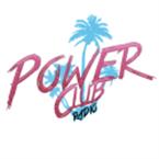 Power Club Station Hip Hop