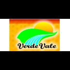Radio Verde Vale FM Community