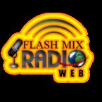 Radio Flash Mix Web Variety