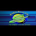Rádio Sisal FM Community