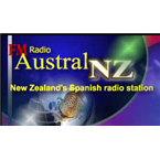 Radio Austral NZ Spanish Music