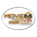 Radio Move Mania Italian Music