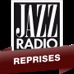 JAZZ RADIO Reprises Jazz