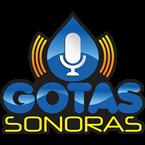 Rádio Gotas Sonoras Evangélica