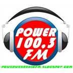 Power Web Radio FM Top 40/Pop