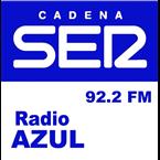 Radio Azul (Cadena SER) Rock