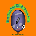 Radio Nueva Imagen FM Variety