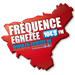 Frequence Eghezee Top 40/Pop