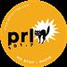 Prima Radio Libera Italian Music