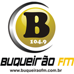 Radio Buqueirao FM Community