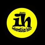 Rádio Interativa Hits Brazilian Popular