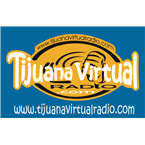 Tijuana Virtual Radio