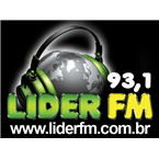 Rádio Líder FM Sertanejo Pop