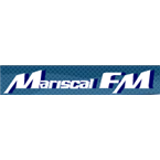 Rádio Mariscal FM Brazilian Popular