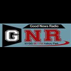 Radio Bonne Nouvelle Religious